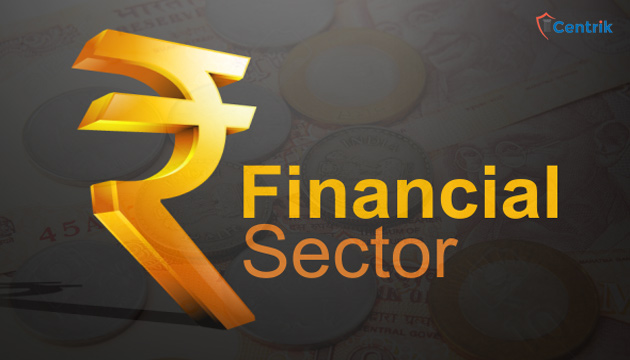 financial-sector-reforms-in-india