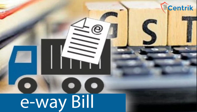 generation-of-GST-e-way-bill