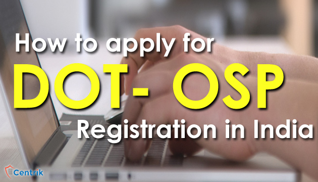 how-to-apply-for-DOT-OSP-registration-in-india