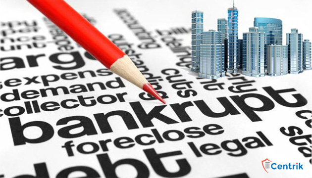 insolvency-bankruptcy-code--proceeding