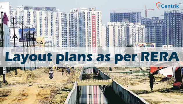 layout-plans-as-per-rera