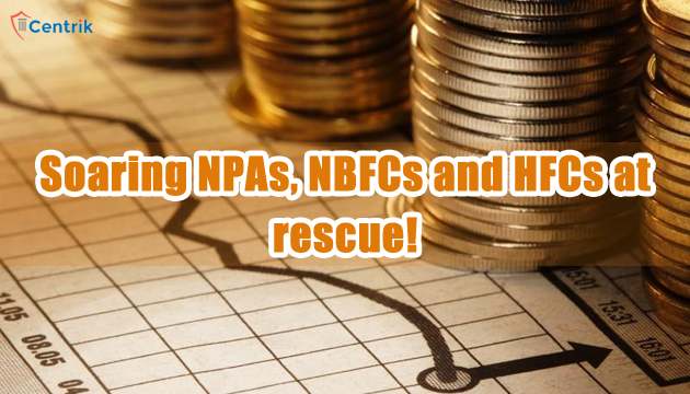non-banking-finance-companies-npas-nbfcs-and-hfcs