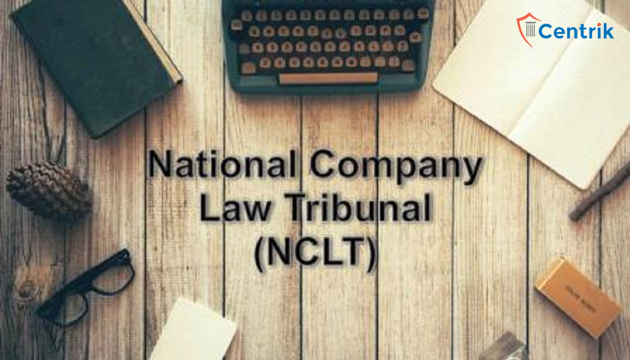 procedure-for-national-company-law-tribunal