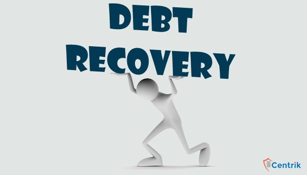 recovery-of-debt-under-insolvency-and-bankruptcy-code