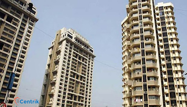 rera-setting-the-safeguarding-precedent