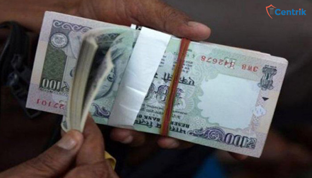 2100-companies-have-settled-bank-dues-of-rupees-eighty-three-thousand-crore-under-IBC