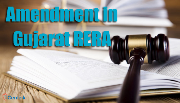 Gujarat-RERA-Rules