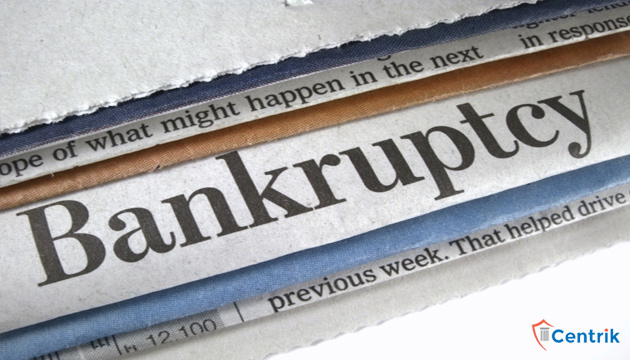 Insolvency-and-Bankruptcy-Code-2016-background