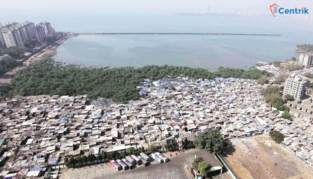 Maharashtra-housing-and-slum-rehabilitation-in-Maharashtra-may-come-under-RERA