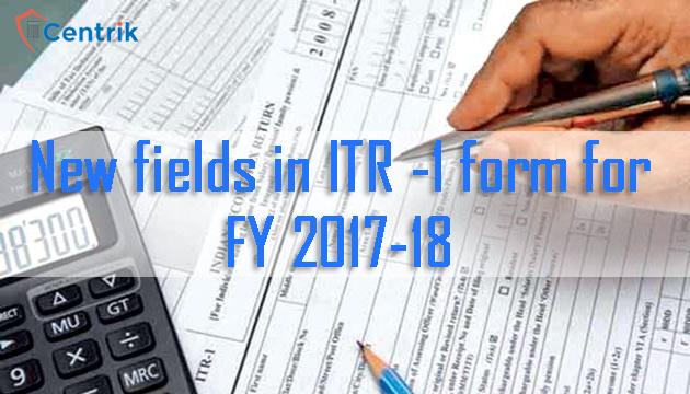 New-fields-in-ITR