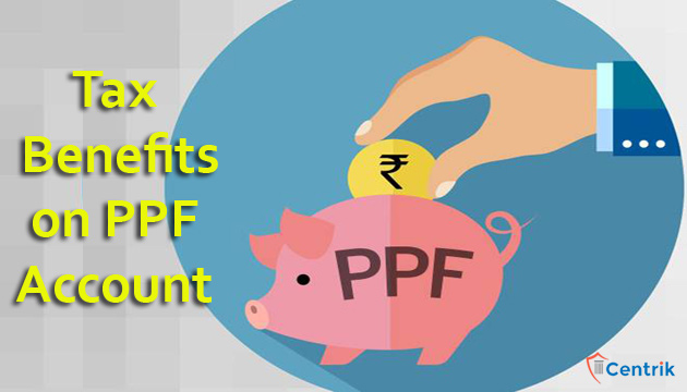 Tax-Benefits-on-PPF-Account