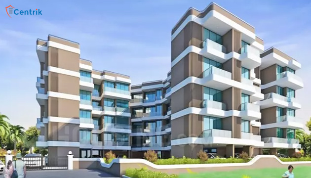 airoli-developers-pay-compensation-to-buyers-1