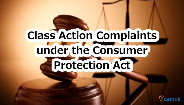 class-action-complaints-under-the-consumer-protection-act
