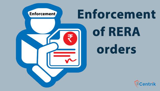 enforcement-of-rera-orders