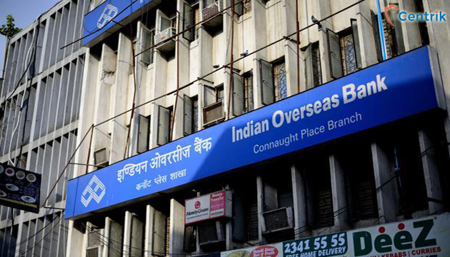 indian-overseas-bank-faces-a-bad-loan