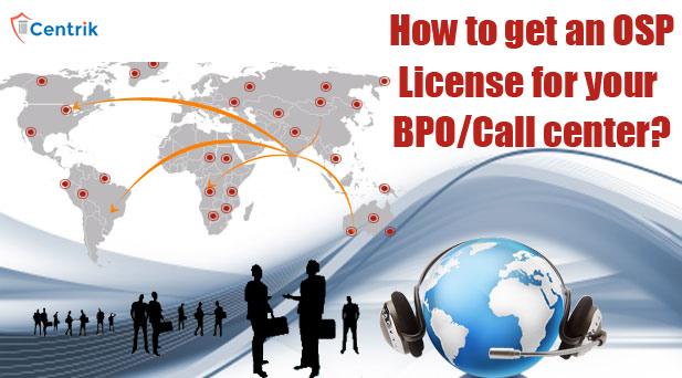 license-for-bpo-services