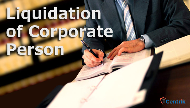 liquidation-of-corporate-person