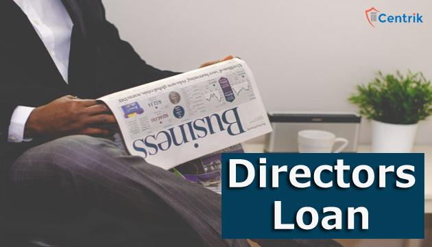 directors-loan