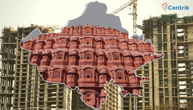 rajasthan-rera-says-no-to-builders-for-extention-of-possession-date