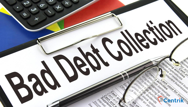 recovery-of-bad-debts