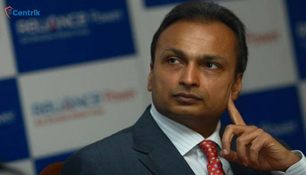 reliance-communications-to-face-insolvency-proceedings