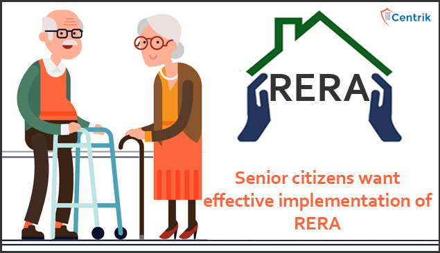 senior-citizens-wants-effective-implementation-of-RERA