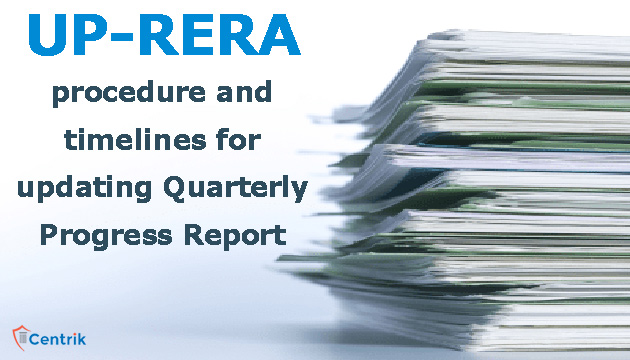 update-quarterly-progress-report-up-rera