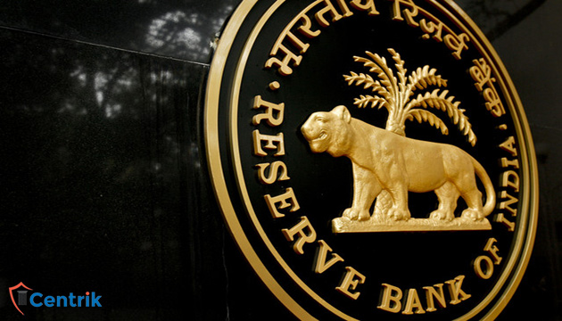 All-about-RBI-diktat-in-invoking-Insolvency-Resolution