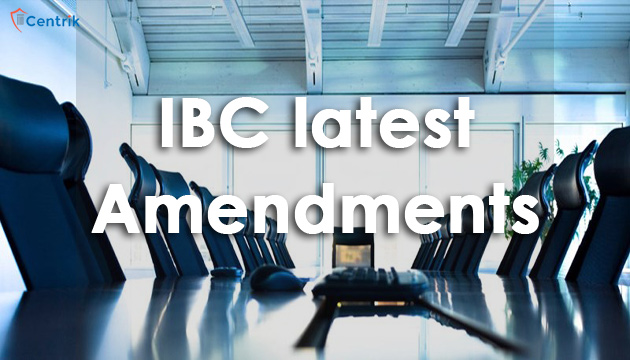 IBC-latest-amendments-have-helped-small-stakeholders-but-delayed-the-process