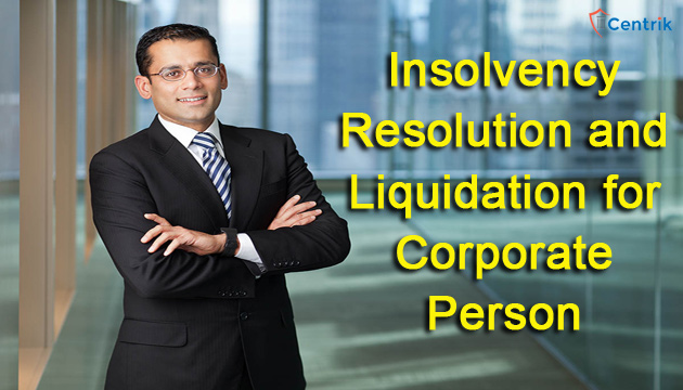 Insolvency-Resolution-and-Liquidation-for-Corporate-Person