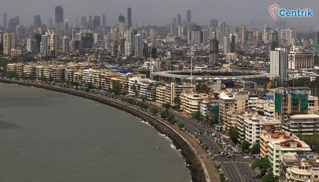 Mumbai-Homebuyers-MahaRERA