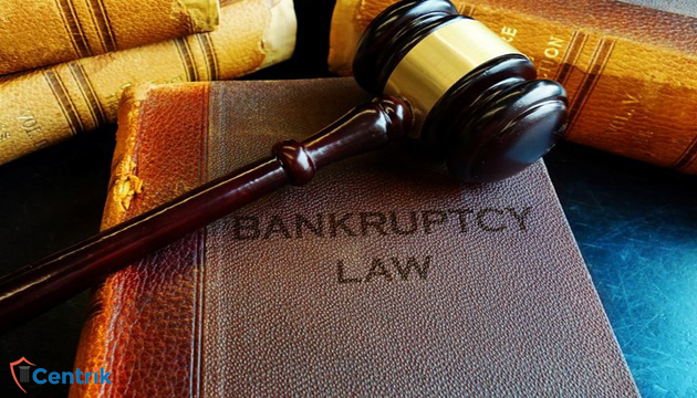 NCLT-and-NCLAT-to-work-throughout-the-summers-without-taking-any-break