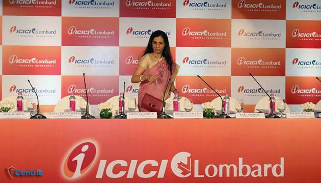 Nirav-Modi-and-ICICI-cases