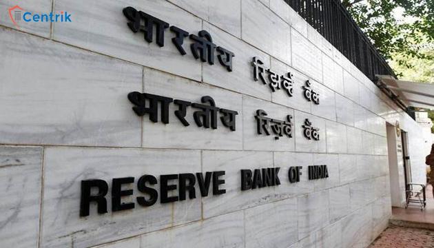 RBI-February-bankruptcy-circular