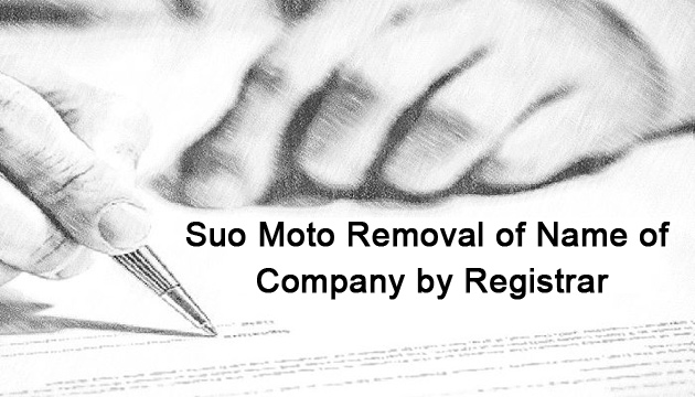 Suo-Moto-Removal-of-Name-of-Company-by-registrar