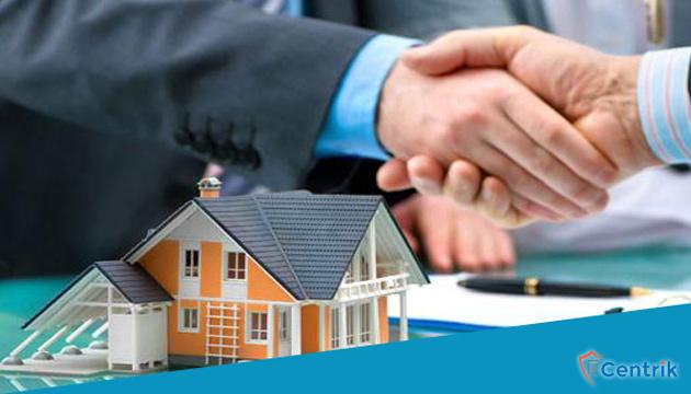 home-buyers-relief