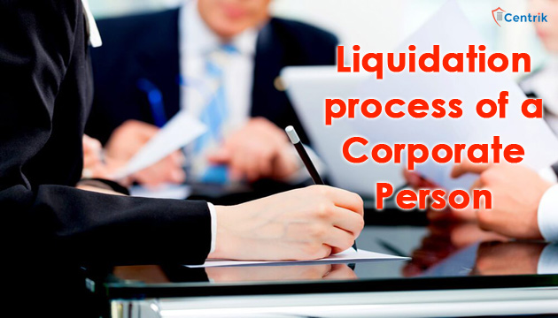 liquidation-process-of-a-corporate-person