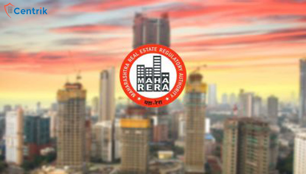 maharera-authority-rera-compliance