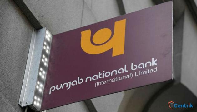 misfortune-fraud-hit-punjab-national-bank