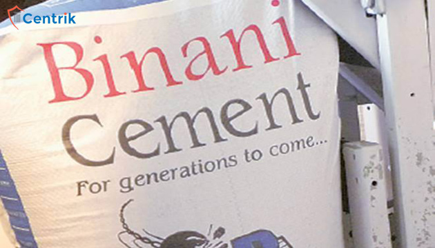 plea-for-stay-of-resolution-of-Binani-Cement-rejected-by-Supreme-Court