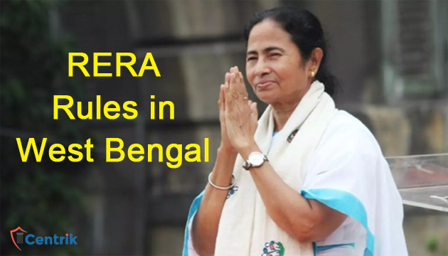 rera-rules-in-west-bengal