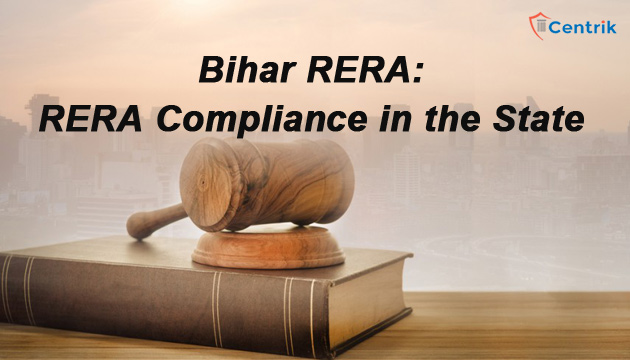 RERA-compliance-in-the-state-Bihar-rera
