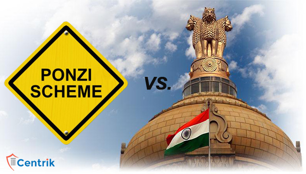 ponzi-scheme-vs-the-government-of-india
