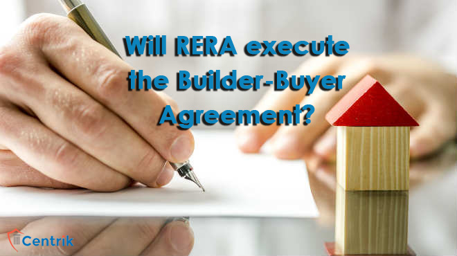 rera-execute-the-builder-buyer-agreement-as-the-builder-fails-to-do-so