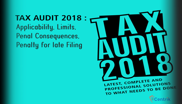 Income-Tax-Audit-2018