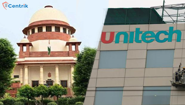 Supreme-Court-to-the-rescue-of-Amrapali-and-Unitech-Homebuyers