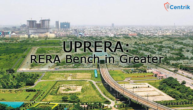 UPRERA-rera-bench-for-greater-noida