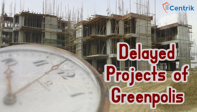 greenpolis-delayed-projects