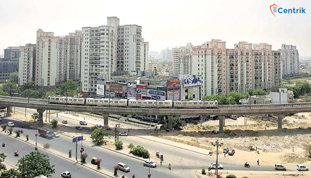 haryana-RERA-decision-regarding-project-registration