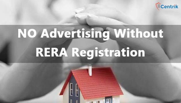no-advertising-without-rera-registration